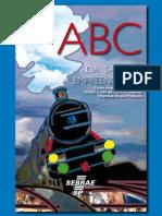 ABC Sala Empreendedor