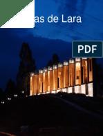 Atlas Lara 2012