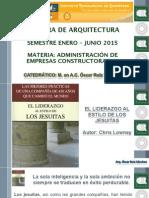 2.00 AEC_U1-P02-LIDERAZGO JESUITAS_0115.pdf