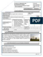 F004-P006-GFPI Guia de Aprendizaje 280101008-02