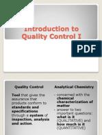 Part 1 - Introduction.pdf