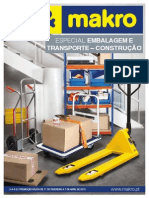 Makro Portugal Promocoes Especial Embalagem e Transporte Cnstrucao