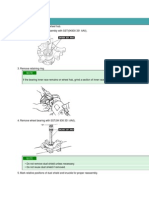 DISASSEMBLY.pdf