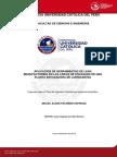 PALOMINO_MIGUEL_LEAN_MANUFACTURING_LUBRICANTES.pdf