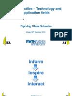 03-smarttextiles-technologyandapplicationfields-scheulen-lige-130213092103-phpapp01.pdf
