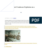 How to Prevent Crankcase Explosion on a Ship.docx