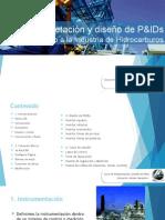 Diseño y elab de p&ids.pptx
