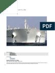 anchor.docx
