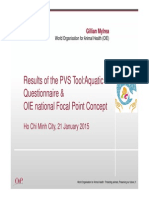 Results of a PVS Tool.pdf