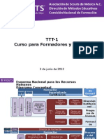 TTT-1
