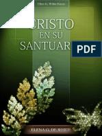 es_CES
