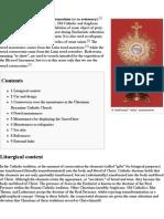 Monstrance - en.Wikipedia, The Free Encyclopedia (PDF)
