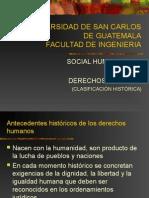 Historia_Derechos_Humanos.ppt