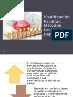 19. Planificación Familiar - Surisaday Lorenzo García.pptx