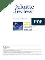 DR16 Digital Education 2.0 (1)