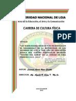 Leonardo Andrés Rojas Castillo.pdf