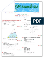 Cepunt - 2014 - III - Area B
