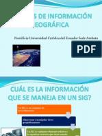 Pontificia Universidad Católica Del Ecuador Sede Ambato