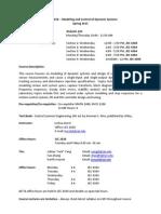 MANE 4050 SyMANE-4050 -Syllabus_S15.pdfllabus S15