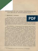 Monitor_11337.pdf