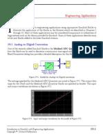 BAB19 - Engineering Applications