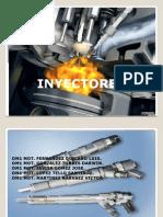 Inyectores.pptx