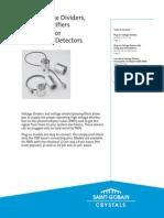 Voltage-Divider-Legacy-design.pdf