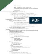 forensic path essays