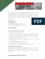 Syllabus-P2325-501.pdf