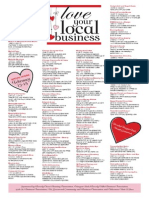 Love-your-Local-Business.pdf