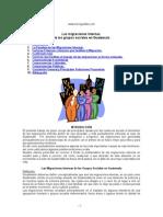 migraciones-guatemala.doc