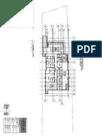 MH 110 - SITE PLAN 2