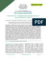 Pharma Journal