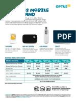 Mobile Phone Accessories Australia