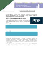 Admoninv-Anexo Guiaapp1 (1)