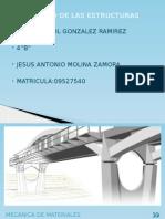 ESTABILIDAD DE LAS ESTRUCTURAS.pptx