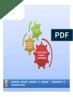 Objetivos, Criterios e Instrumentos de Evaluaci+¦n Bombas y Compresores Periodo I-2015