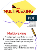 MULTIPLEXING.ppt