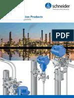AS-2601-EN-E-series-valves-and-manifolds.pdf
