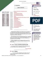 Salamanca Board of Pub. Utilities - Electric Rates