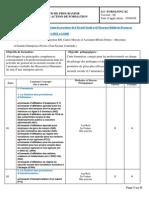 FPF_CNFCPP__Les Outils Pratiques de La Gestion Des Procédures de La Sécurité Sociale Et de l'Assurance Maladie Des Ressources Humaines Du Secteur Privé Auprès de La CNSS Et La CNAM