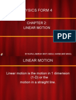 physics form4chapter