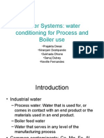 Boiler Water Treatment (16-20).ppt