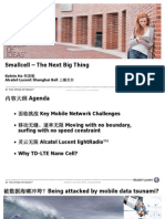 5-SmallCell - The Next Big Thing v2 - 何其锐.pdf