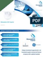 1417346953660 MGEC Investor Presentation-IR