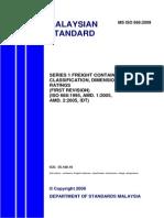 MS_ISO668_2009_P