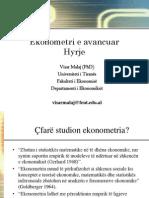 1 EKONOMETRI.pdf