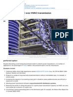 Advantages_of_HVDC_over_HVAC_transmission