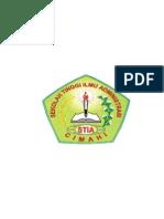 Logo Stia Cimahi