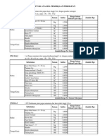 SNI 2385 - 2008 .pdf